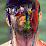 Eric White's profile photo