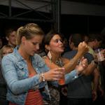 kermis-molenschot-vrijdag-2012-066.jpg