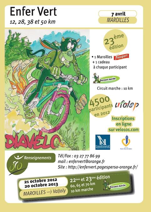 07/04/13 - Enfert Vert TER2013+-+06