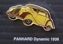 Panhard Dynamic 1938 (04)