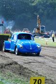 Zondag 22-07-2012 (Tractorpulling) (5).JPG
