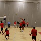 St Mark Volleyball Team - IMG_3486.JPG