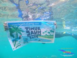pulau harapan timur jauh 29-30 nov 2014 caklung 08