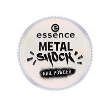 ess_MetalShock_NailPowder_03_front