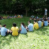 Campaments dEstiu 2010 a la Mola dAmunt - campamentsestiu574.jpg