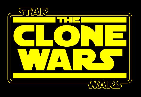 live clone
