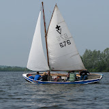 Admiraliteitsdag Loosdrecht 2008 - IMG_1887.JPG