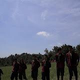 Sortida Reforestació 2007 - PICT1541.JPG