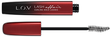 LOV-lashaffair-curling-bold-lashes-mascara-110-p2-os-300dpi_1467300082