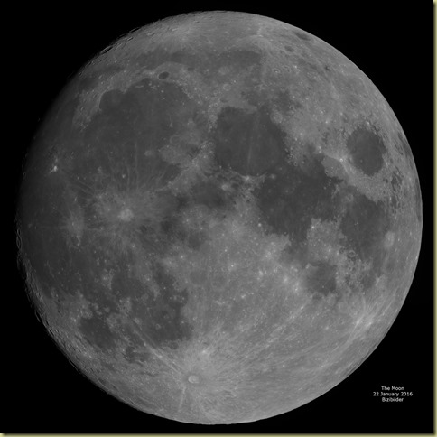 22 January 2016 Moon Mosaic JPEG