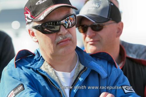 www.racepulse.com - 20110618d6003.jpg