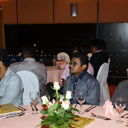 SLQS UAE 2010 119.JPG