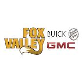 Fox Valley Buick GMC