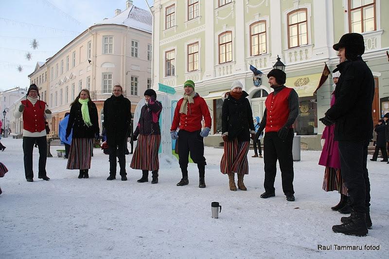 Tartu talvine tantsupidu 2012 - Tartu%2Btalvine%2B2012_01.jpg