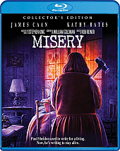 Misery[3]