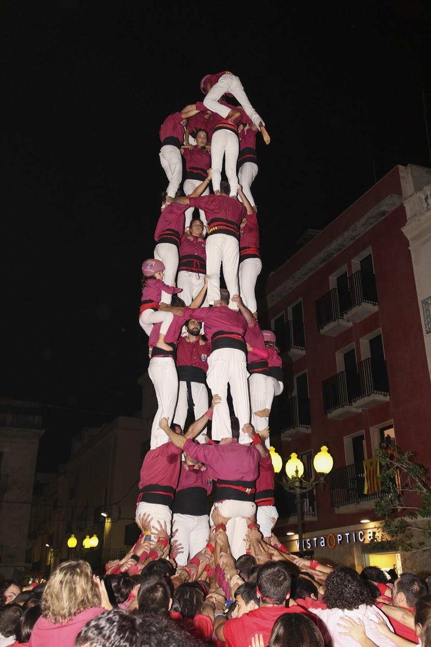XLIV Diada dels Bordegassos de Vilanova i la Geltrú 07-11-2015 - 2015_11_07-XLIV Diada dels Bordegassos de Vilanova i la Geltr%C3%BA-63.jpg