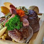 Kulinarium - Photo 10