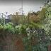 Jovem confessa ter enterrado a mãe viva no quintal de casa
