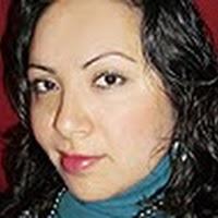 Ana Paula Flores's avatar
