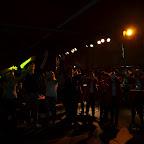 lkzh nieuwstadt,zondag 25-11-2012 278.jpg