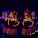 fsd-belledonna-show-2015-024.jpg