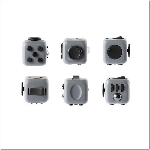 fidget_cube_1_