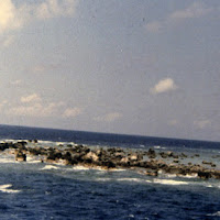 79 barque canada reef2.jpg