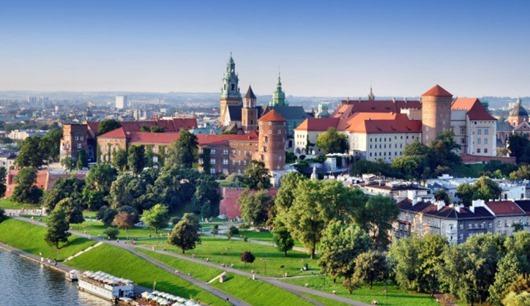 krakow-49075055