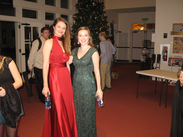 Classical Music Evening with voice students of Magdalena Falewicz-Moulson, GSU, pictures J. Komor - IMG_0726.JPG