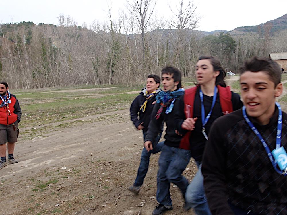 Campaments Generals 2010 - P4030281.JPG