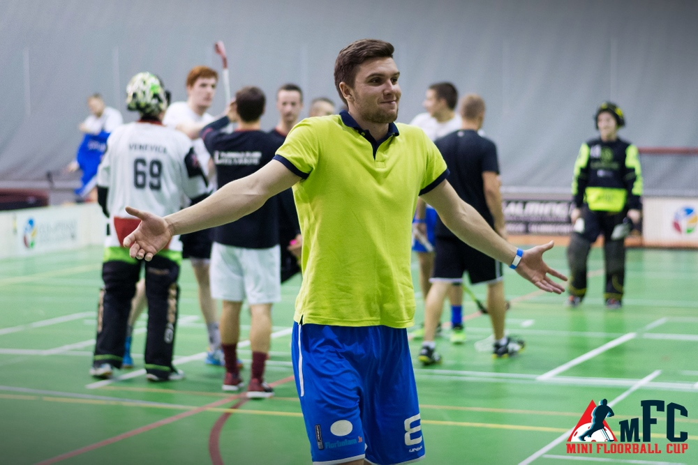 Foto__Mini_Floorball_Cup_2014__37