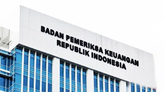 BPK Tangkap Sinyal Permintaan Audit Dana Covid-19 dari Jokowi