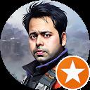 Amit Raj Upadhyay