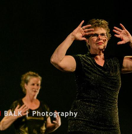 HanBalk Dance2Show 2015-1202.jpg