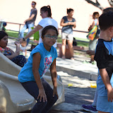 St Marks Sunday School Annual Field Trip  - DSC_0627.JPG