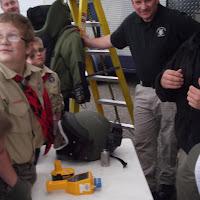 2011 Drug Talk and Bomb Squad - DSCF0615.JPG