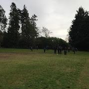 JS Lockerbie Manor 2014 (167).JPG