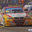 Circuito-da-Boavista-WTCC-2013-671.jpg