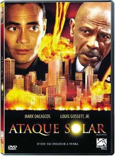 Download - Ataque Solar – DVDRip AVI Dual Audio + RMVB Dublado