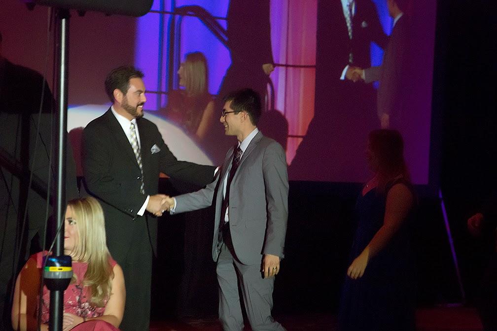 2014 Copper Cactus Awards - TMC_462A4004.jpg