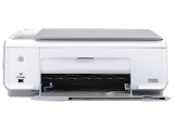 Baixar Driver Impressora HP PSC 1510 All-in-One