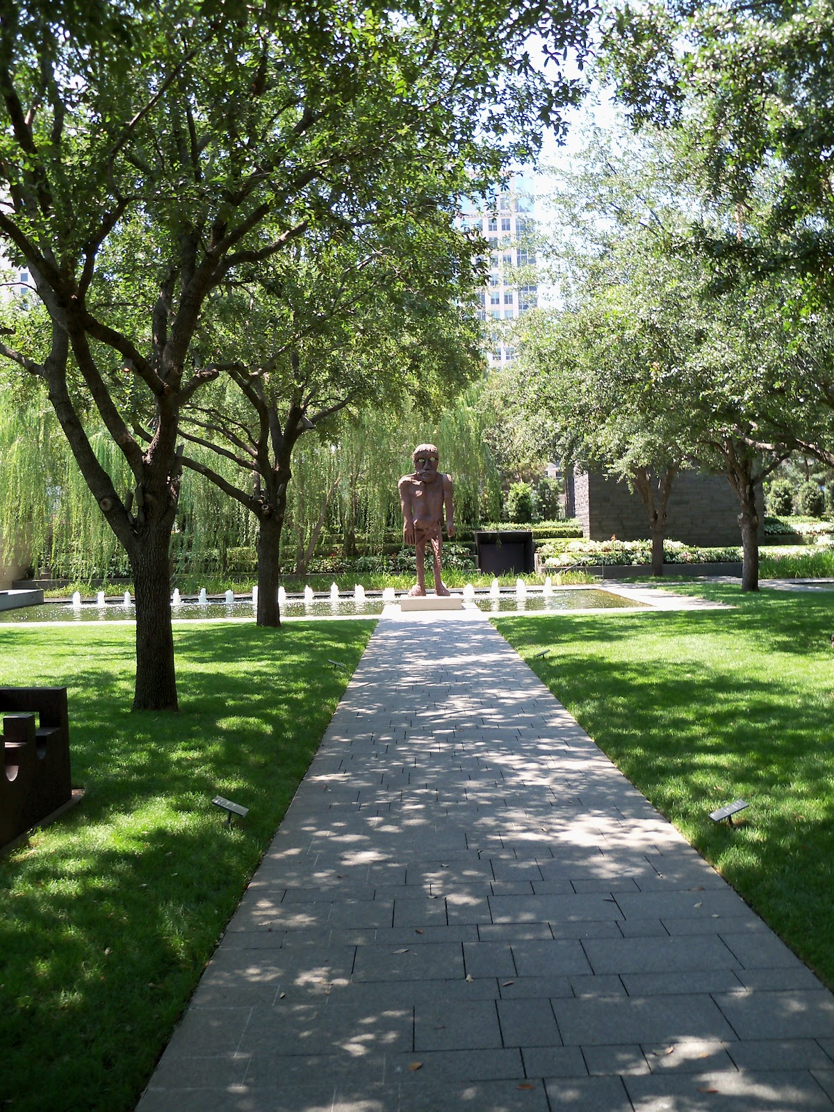Dallas Fort Worth vacation - 100_9808.JPG
