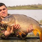 20160423_Fishing_Prylbychi_151.jpg