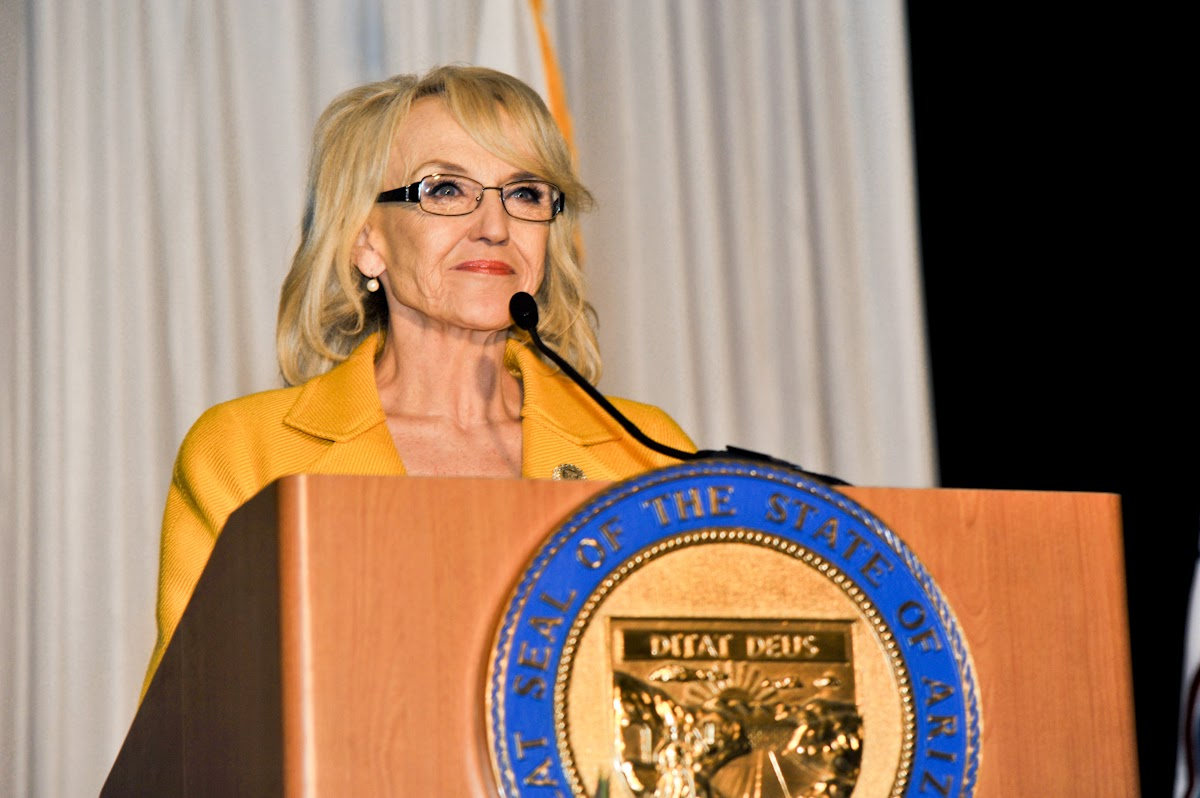 2013 State of the State - 130115-TucsonChamber-StateOfState-221.jpg