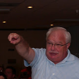 OLGC Golf Auction & Dinner - GCM-OLGC-GOLF-2012-AUCTION-081.JPG