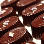 csoki110.jpg