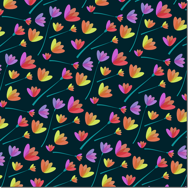 floral_pattern_301220163