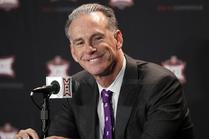 Jamie Dixon Net Worth, Income, Salary, Earnings, Biography, How much money make?