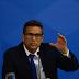 Confiança na economia tem melhorado, diz Campos Neto