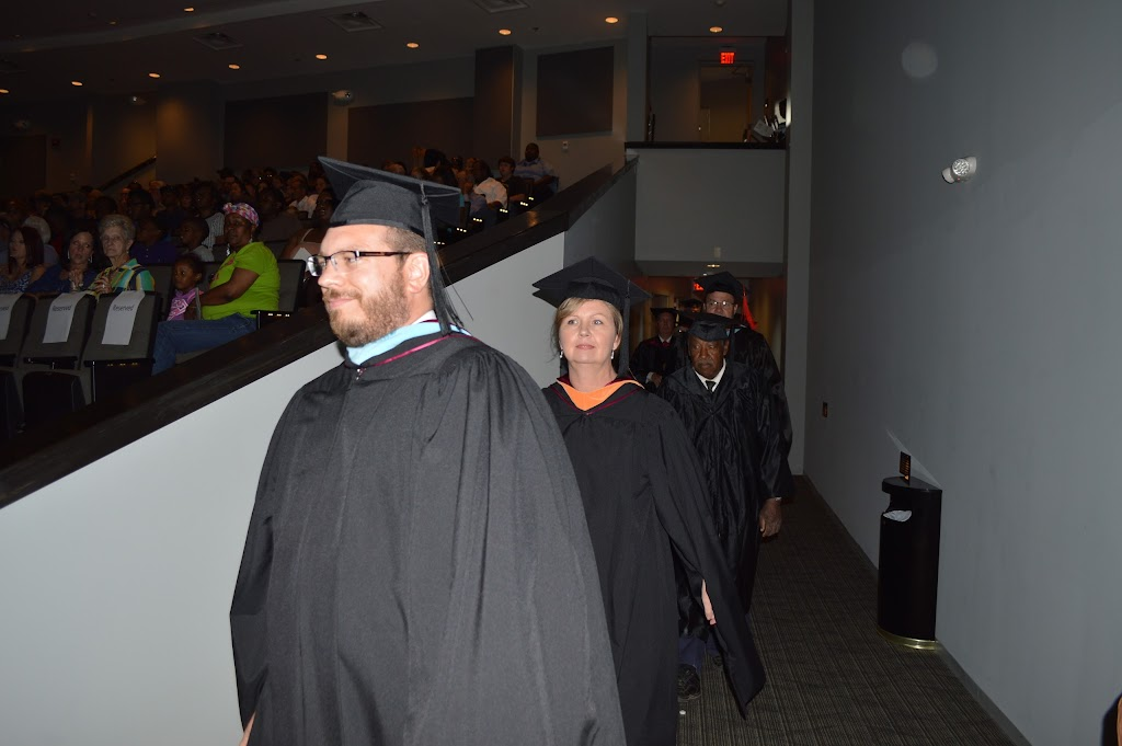 UAHT Graduation 2016 - DSC_0284.JPG